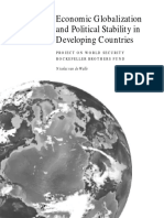 Economic_Globalization_and_Political_Stability.pdf
