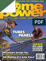 96766-home-power-magazine---issue-132---2009-08-09