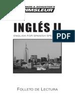 Inglés II.pdf