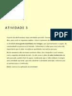 Atividade_3_2018