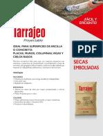 TARRAJEO-PROYECTABLE-embolsado (1) (1).pdf