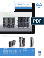 Dell Poweredge m1000e System Configuration Guide