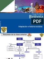 Adaptación e historia evolutiva.pdf