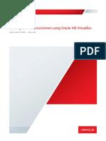 ovm3-demo-vbox-1680215.pdf