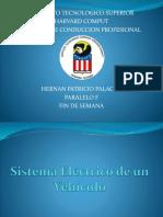 sistemaelctricodeunvehculo-160629024538