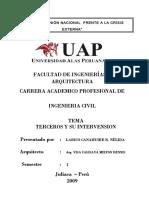 caratulaalasperuanas-140819171518-phpapp02.pdf