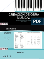 APUNTE_1_CREACION_DE_OBRA_MUSICAL_61374_20160122_20150702_155700