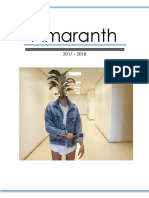 final edit 2018