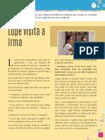 02 - ACTIVIDAD EVALUABLE MÓDULO II.pdf