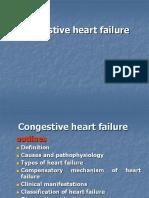 congestive_heart_failure_nursing_care.ppt