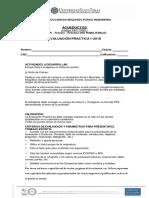 PRACT Acueductos 1-2018