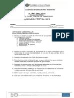 PRACT Alcantarillados 1-2018