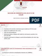 Seccion Cromatica.pptx