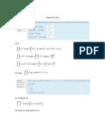 Quiz 2 calculo 3.pdf