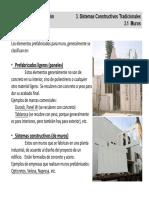 paneles para muros.pdf