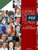 GuatemalaImpunidadMiedo.pdf