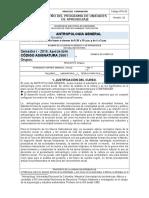 Ffo.06 Antropología. Historiaxcv