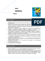 OPQ-Temario-Nivel-Intermedio2017.pdf