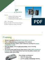 dies-3-130918074155-phpapp02 Die3 - Design Process.pdf