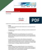 Modo de transmisión- CISCO.pdf