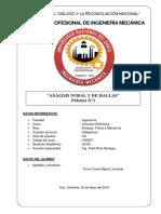 PRÁCTICA 3CircuitosElectricos - copia.docx