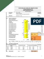 Analisis de Carga F (1)