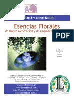 Apuntes+Nueva+Generacion+y+Orquideas