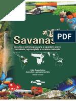 Savanas no Cerrado.pdf