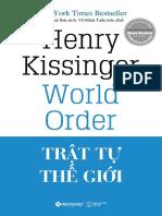 Trật Tự Thế Giới.pdf