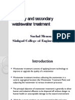 primaryandsecondarywastewatertreatment-140306211709-phpapp01