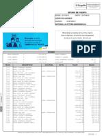 95767925817.pdf