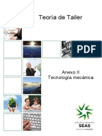 Documentación - Teoría de Taller II.pdf