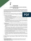 PMI COMUNICADO-Ajuste 2018-2020.pdf