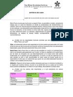ESTUDIO DE CASO 1.docx