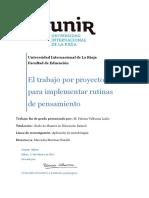 RUTINAS DEL PENSA. VALBUENA LIAÑO, M PALOMA.pdf