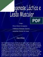 desidrogenase.lática