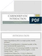 Cardiohepatic Final