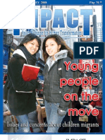 Impact Mag vol42_no02