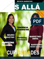 revista marketing iv