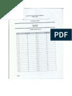 JPN Penang MT UPSR [2016] Modul UPSR MPDCA (skema)_1 (1).docx