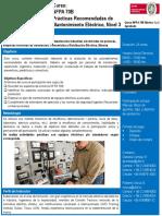 Descriptor-NFPA-70B-Nivel-3_24H