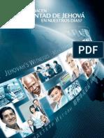 jl_S Voluntad de Dios.pdf