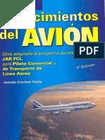conocimientos-del-avion-151125025549-lva1-app6892.pdf