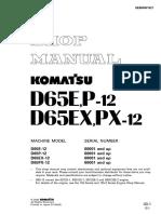 D65E-12_SM_SEBM001921.pdf