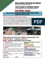 zCISOLD PROCESOS DE SOLDADURA SMAW %2c GMAW%2c FCAW Y GTAW - HOMOLOGACION 3G Y 4G  09-06-2017 (2) (1).pdf