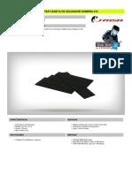 M-1150M12.pdf