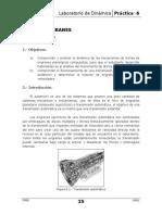 10 - Practica 6