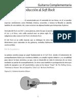 Guitarra Complementaria_L4_v2.pdf