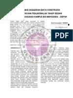 Artikel_10300025.pdf