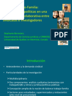 20121009075202Balance Trabajo Familia